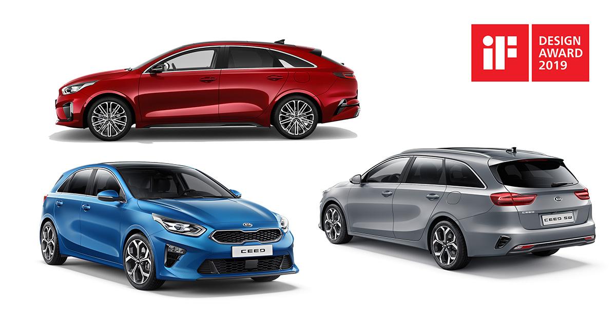 Hyundai Kona Pe Unde O Ia Suv Ul Mic Auto Bild Ro >> Premium Cars Dealer Autorizat Kia